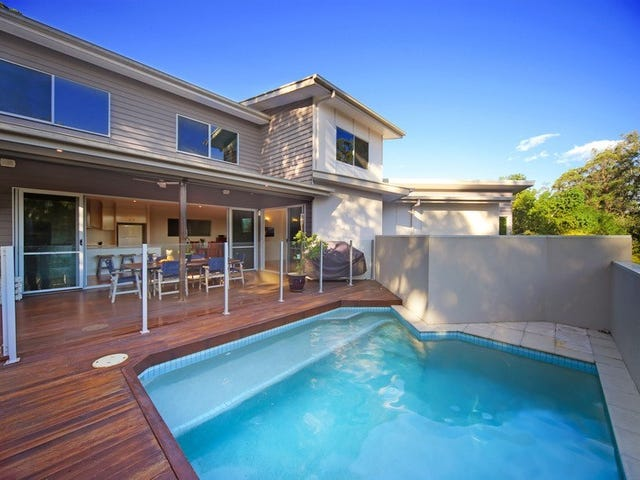 3 Ella Marie Drive, Coolum Beach, Qld 4573