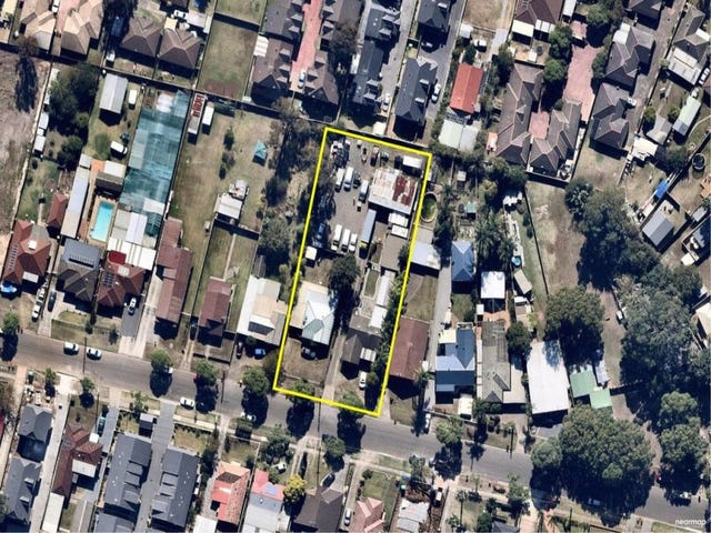 29-31 Canberra Street, Oxley Park, NSW 2760