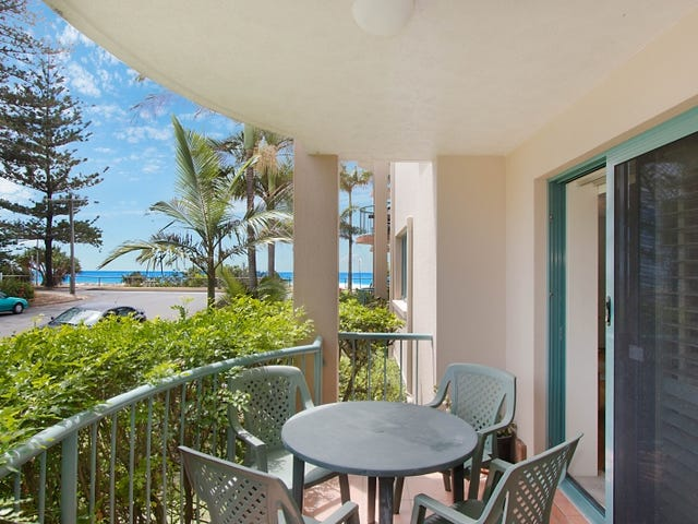 2/147 Golden Four Drive - Pacific Place North, Bilinga, Qld 4225