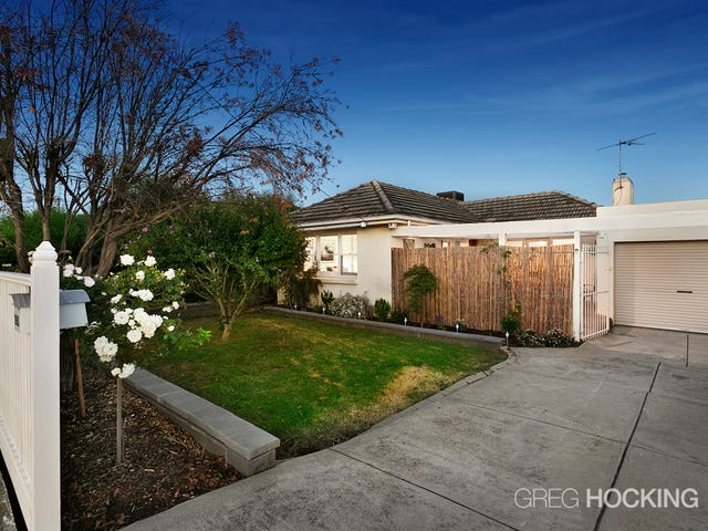 190 Derby Street, Pascoe Vale, Vic 3044