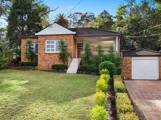 16 Angophora Crescent, Forestville, NSW 2087
