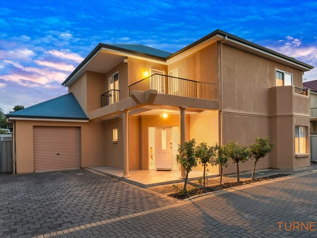 7/16 Maryvale Road, Athelstone, SA 5076