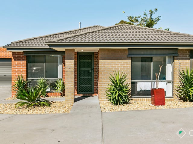 5/51 Hall Road, Carrum Downs, Vic 3201