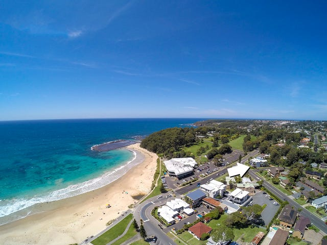 5/17 Golf Ave, Mollymook, NSW 2539