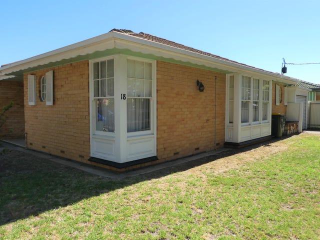 1/18 Dunbar Terrace, Glenelg East, SA 5045