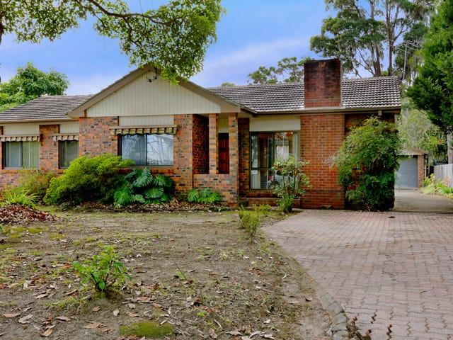 65 Boronga Avenue, West Pymble, NSW 2073