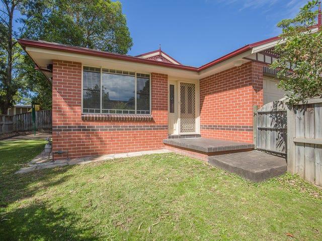 9/2A Paling Street, Thornleigh, NSW 2120
