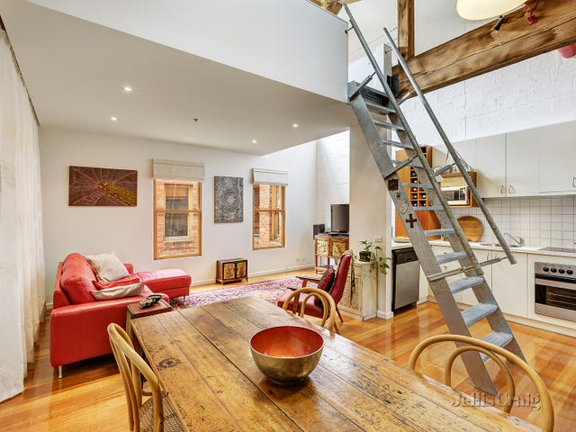 14/76 Oxford Street, Collingwood, Vic 3066