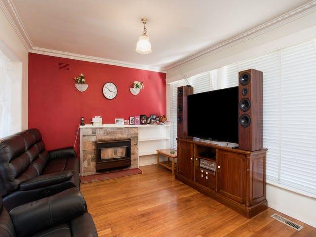 36 Winyard Drive, Mooroolbark, Vic 3138