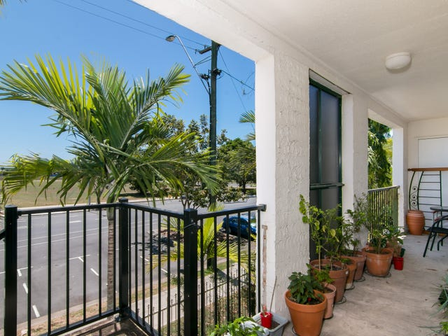 5/112 Digger Street, Cairns North, Qld 4870