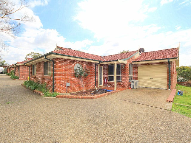 1/115 Taylor st, Condell Park, NSW 2200