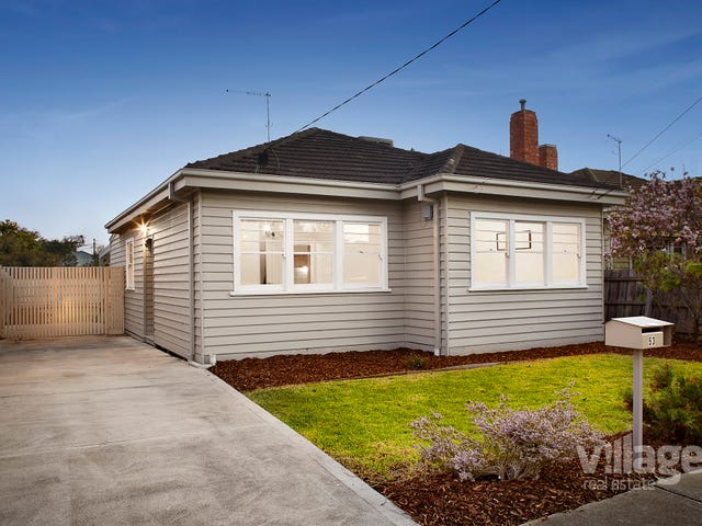 53 Fontein Street, West Footscray, Vic 3012