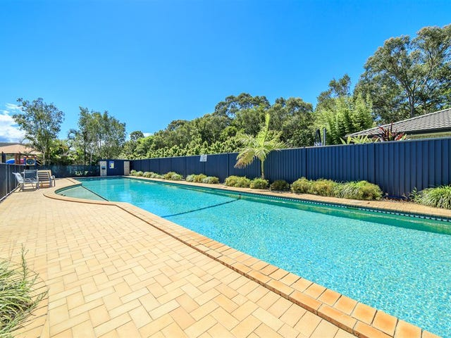 83/1-9 Gray Street, Tweed Heads West, NSW 2485