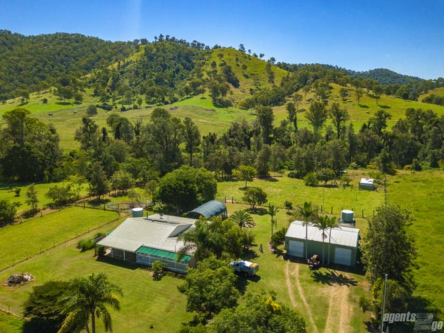 68 Thornside Rd, Widgee, Qld 4570