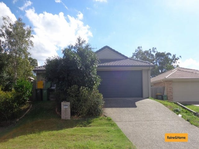 4 Thistledome St, Morayfield, Qld 4506