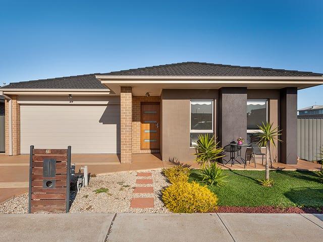25 Gardner Terrace, Craigieburn, Vic 3064