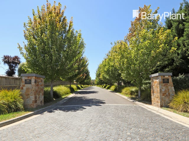4 Montalto Rise, Lysterfield, Vic 3156
