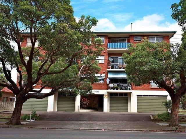 2/72 Duke Street, Campsie, NSW 2194