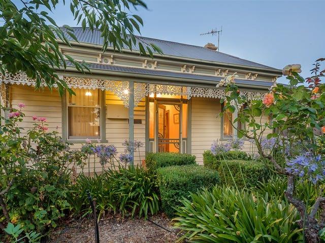 1204 Dana Street, Ballarat Central, Vic 3350