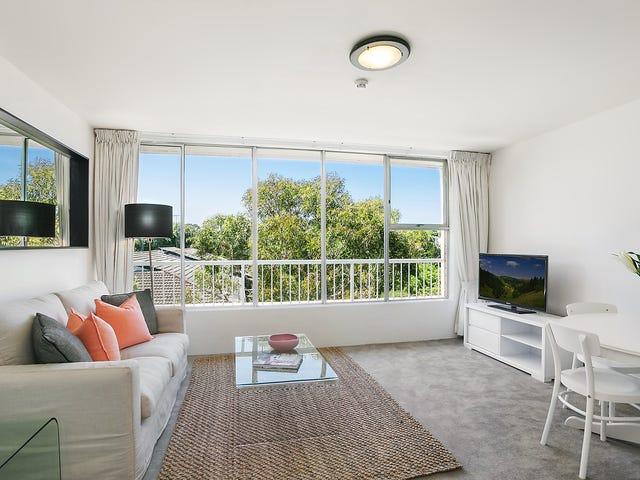 61/67 St Marks Road, Randwick, NSW 2031