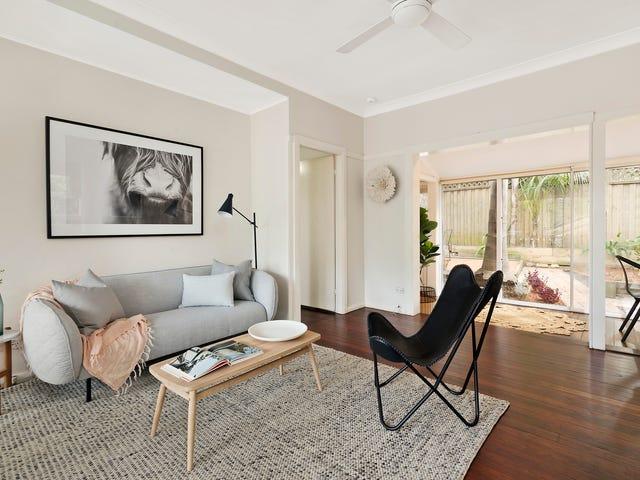 4a Bardo Road, Newport, NSW 2106