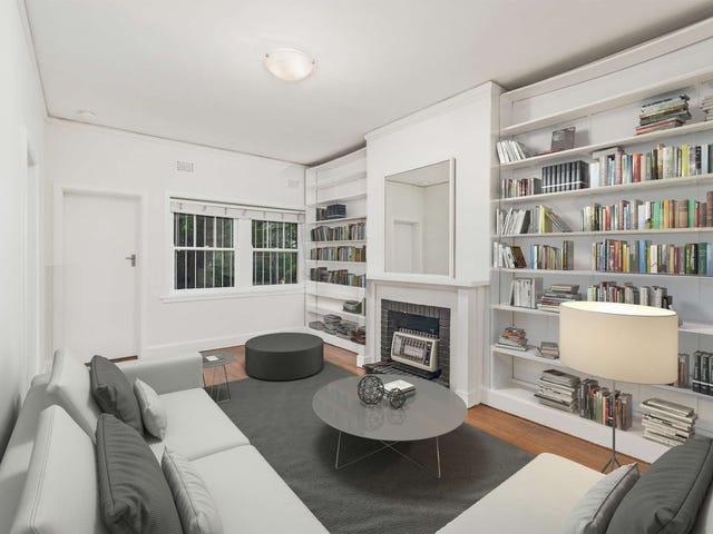 1/87 Ocean Street, Woollahra, NSW 2025