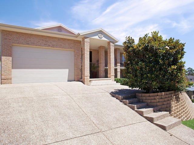 15 Trent Street, Charlestown, NSW 2290