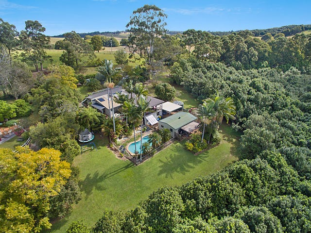 94 Alphadale Road, Lindendale, NSW 2480