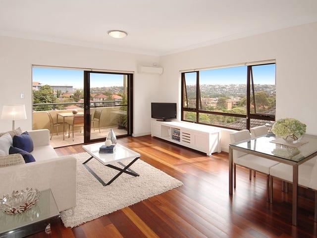 65 Liverpool Street, Rose Bay, NSW 2029