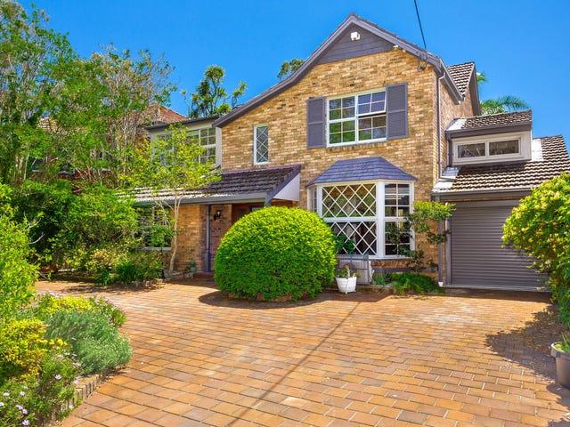 7 Merley Road, Strathfield, NSW 2135