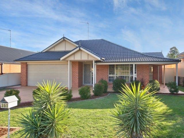 351 Argyle Street, Picton, NSW 2571