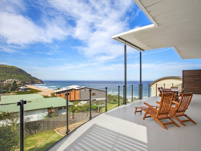 58A Lower Coast Road, Stanwell Park, NSW 2508