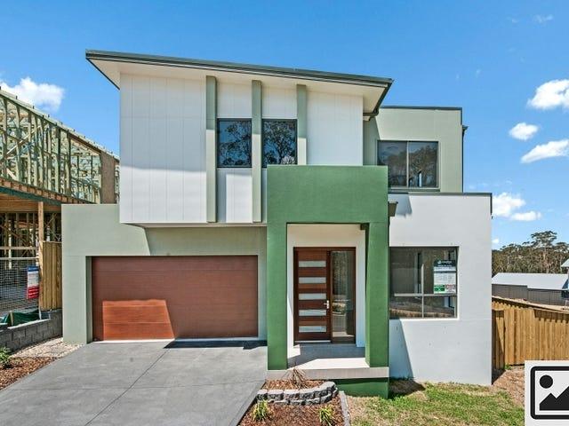 4 (Lot 9) Garrawilla Ave, Kellyville, NSW 2155