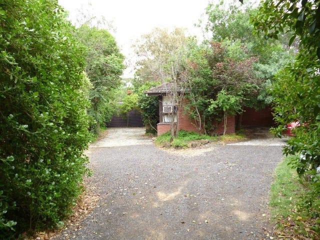 1/51 Arthur Street, Eltham, Vic 3095