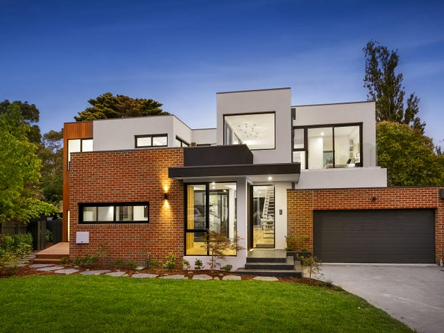 5 East Court, Camberwell, Vic 3124