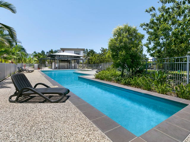 15/10 Grand Parade, Parrearra, Qld 4575