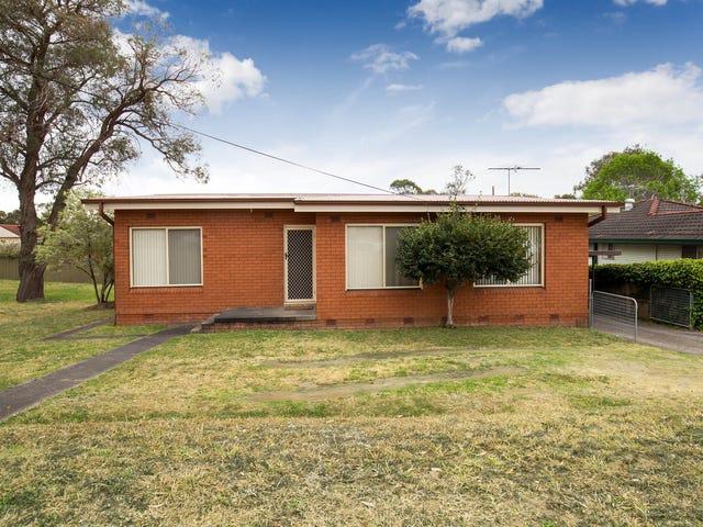 1 Woronora Avenue, Leumeah, NSW 2560