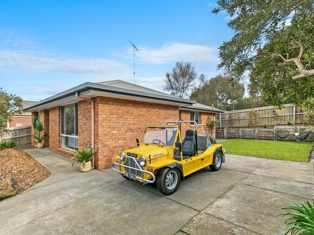 52 Ozan Crescent, Jan Juc, Vic 3228