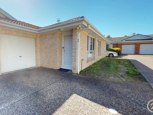 9D Yawl Close, Corlette, NSW 2315