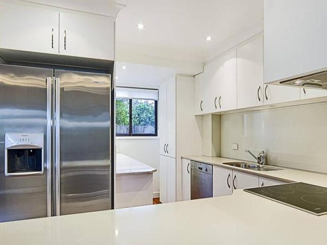 2/47 Collins Street, North Narrabeen, NSW 2101