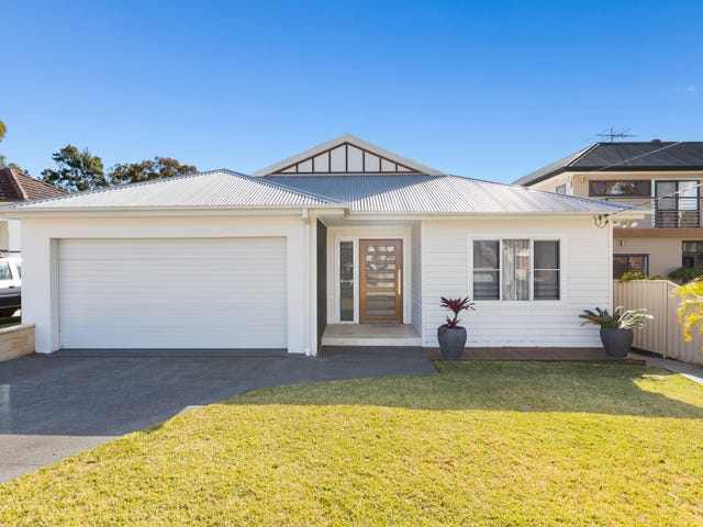 23 Coral Road, Woolooware, NSW 2230