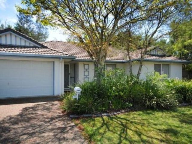 7 Oaklyn Place, Merrimac, Qld 4226