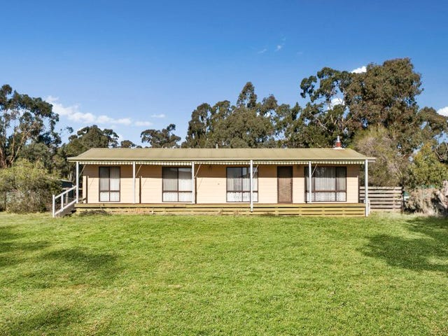 30 Greene Street, Huntly, Vic 3551