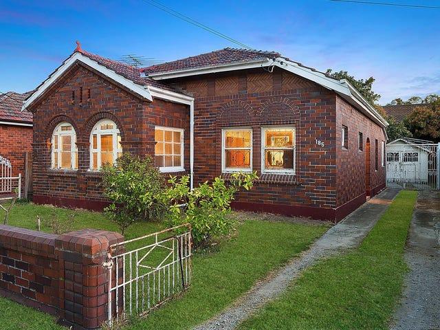 185 Bay Street, Brighton-Le-Sands, NSW 2216
