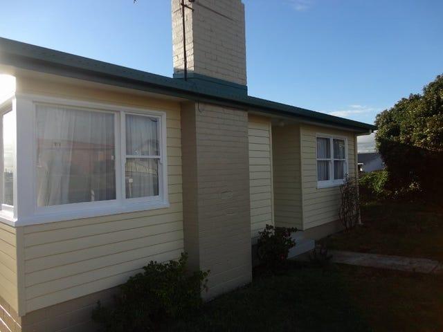 89 Payne Street, Burnie, Tas 7320