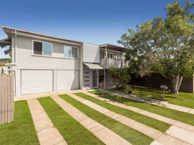 14 Colorado Crescent, Albany Creek, Qld 4035