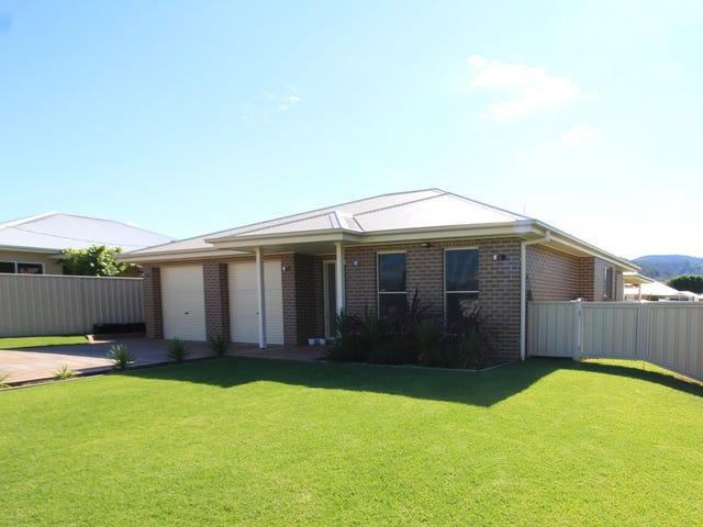 128 Robertson Street, Mudgee, NSW 2850
