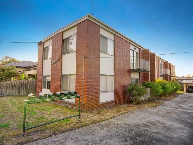1-6/72 Bellerine Street, Geelong, Vic 3220