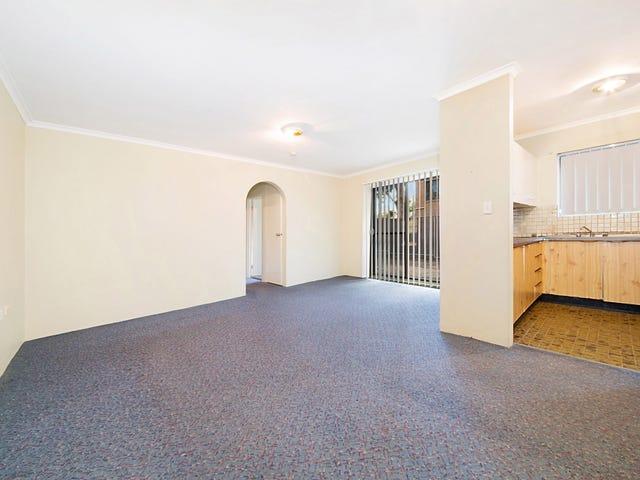 2/40 Luxford Road, Mount Druitt, NSW 2770