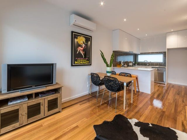 9/142 Thames Street, Box Hill North, Vic 3129